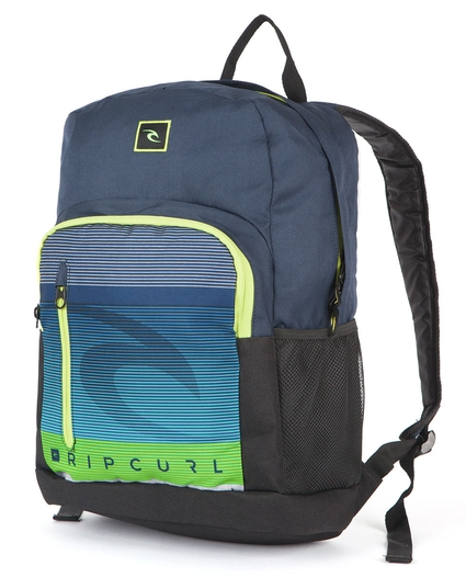 CHARGER SUB 2 BACKPACK