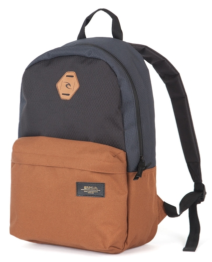 MOOD STACKA BACKPACK