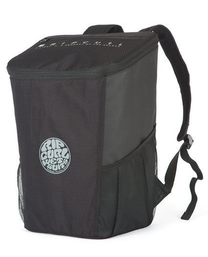 PACK SKUNK INSULATED BACKPACK