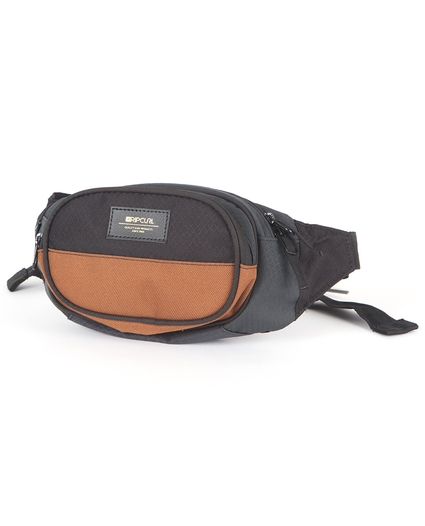 WAISTBAG STACKA