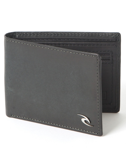 BLUR RFID ALL DAY WALLET