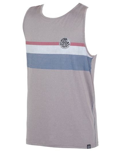 SURF CRAFT SURF TANK TOP