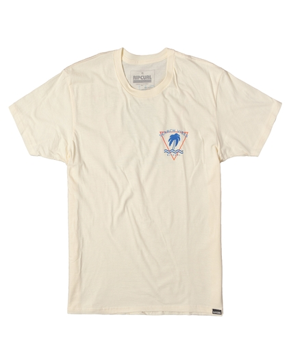 SEARCH VIBES PREMIUM TEE