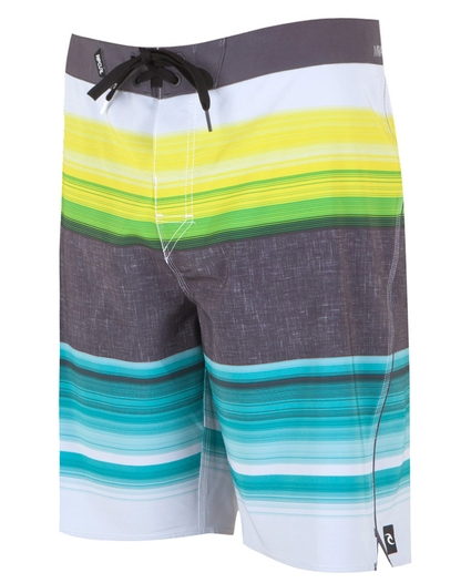 "MIRAGE AGGROCAST 21"" BOARDSHORT"