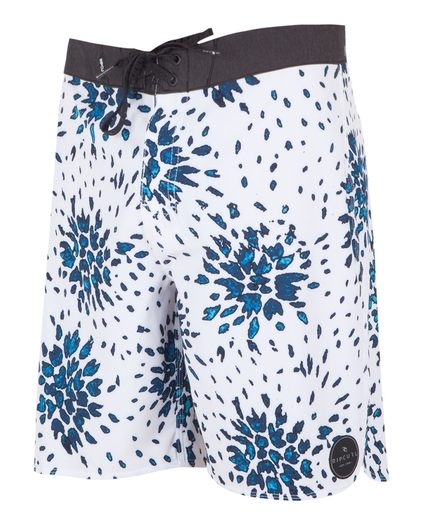 "MIRAGE AVALON 19"" BOARDSHORT"