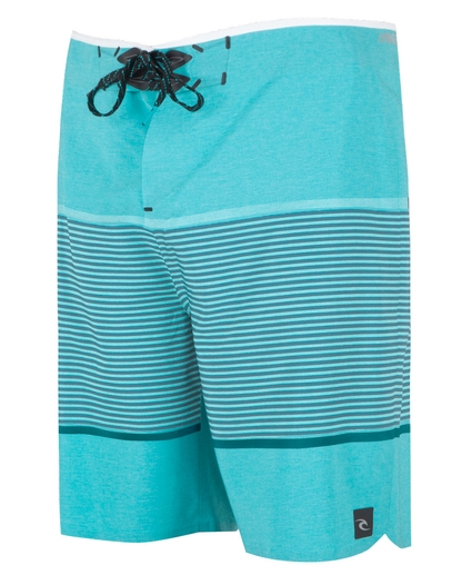 "MIRAGE AIR ULT 19"" BOARDSHORT"