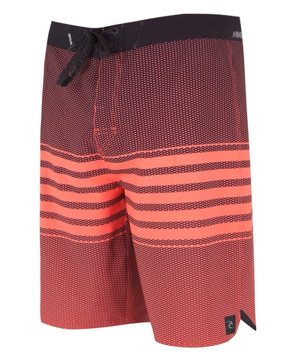 "MIRAGE GAME 20"" BOARDSHORT"