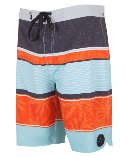 "MIRAGE TIDES 20"" BOARDSHORT"