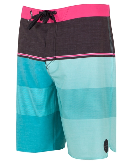 "MIRAGE SECTOR 20"" BOARDSHORT"