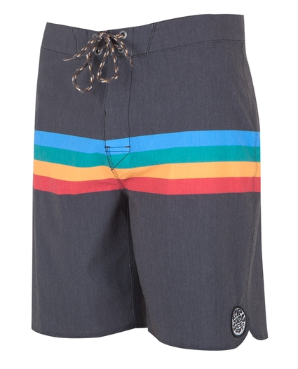 "SUNSET STRIP 19"" BOARDSHORT"