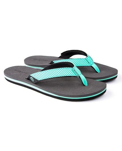 WOMEN'S THE ONE SANDAL