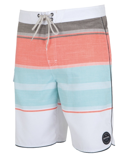"ALL TIME 20"" BOARDSHORT"
