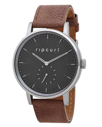 CIRCA WATCH LEATHER