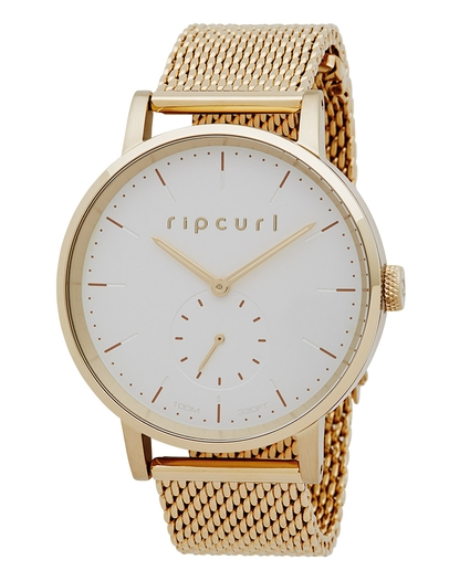 CIRCA WATCH SSS GOLD
