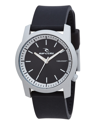 CAMBRIDGE WATCH ABS SILICONE
