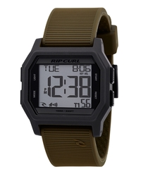 ATOM DIGITAL WATCH