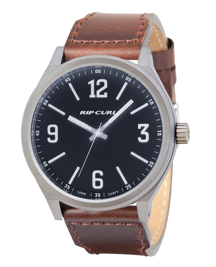 FLYER II WATCH LEATHER