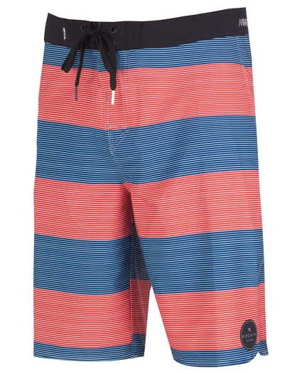 "MIRAGE RECKONER 20"" BOARDSHORT"