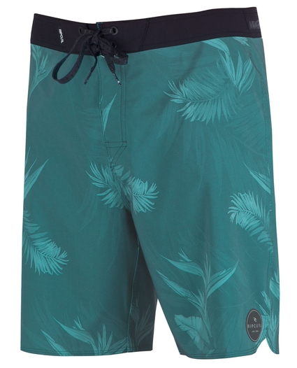"MIRAGE SPECTER 19"" BOARDSHORT"