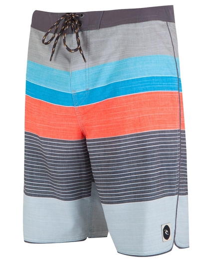 "ALL TIME 20"" BOARDSHORTS"