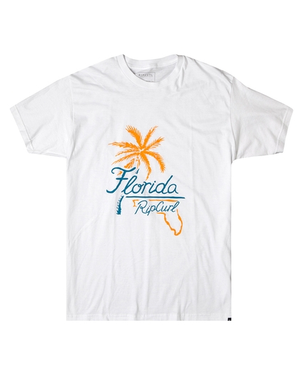 FLORIDA CRAFTED HEATHER