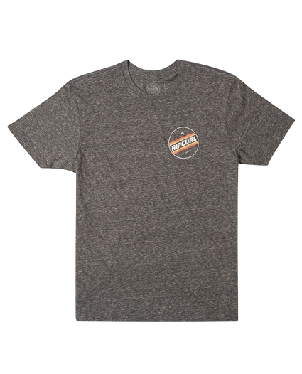 MANOLO TRI BLEND TEE