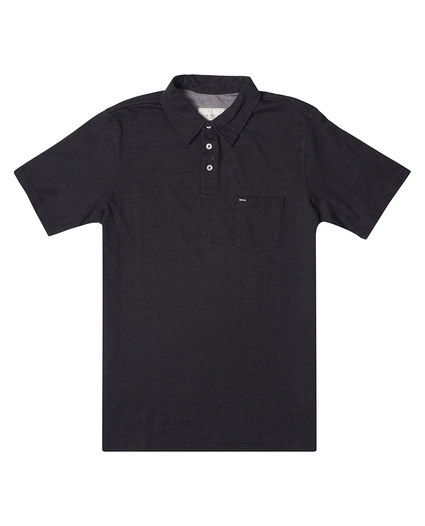 THORTON POLO