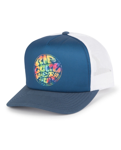 BREEZE TRUCKER HAT