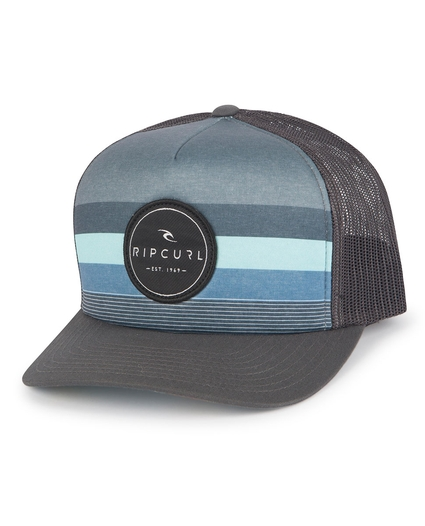 CONTOUR TRUCKER HAT