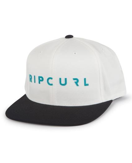 BLADE SNAPBACK HAT
