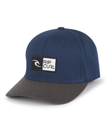 RIPAWATU FLEXFIT HAT