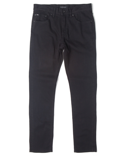 RIGGS  MODERN STRAIGHT PANT