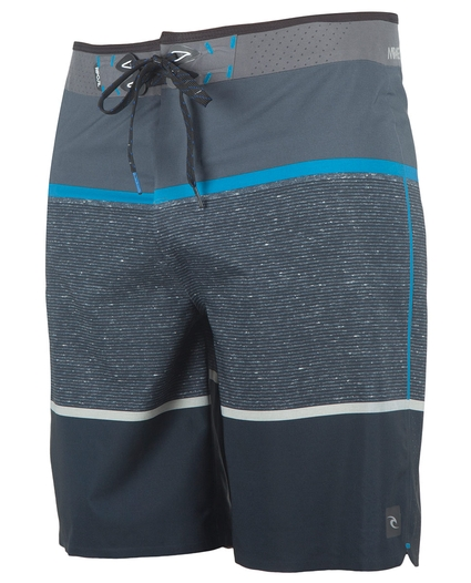 "MIRAGE MOTIVE ULT 20"" BOARDSHORT"