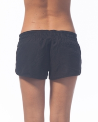 "LOVE N SURF 2"" BOARDSHORT"