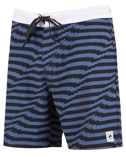 "MIRAGE DISTORT 19"" BOARDSHORT"