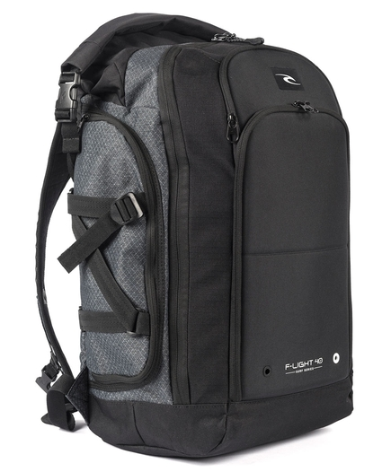 F-LIGHT ULTIMATE SURF BACKPACK