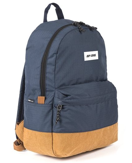 MOOD SEARCH VIBES  BACKPACK
