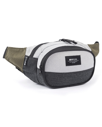 STACKA WAISTBAG