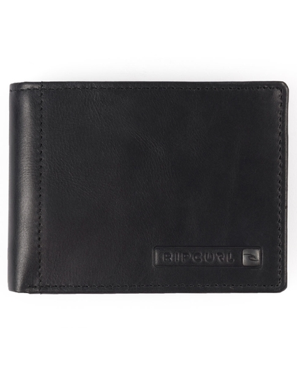 CLEAN RFID ALL DAY ZF WALLET