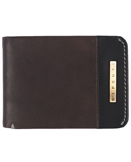 CUT N SEW SLIM ZF WALLET