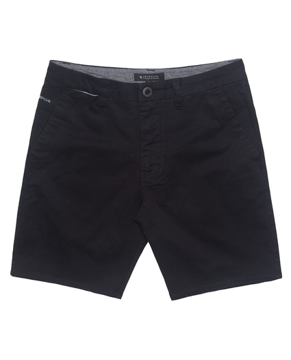 KIDS LEGION WALKSHORT
