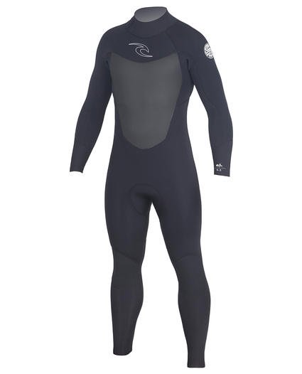 MENS DAWN PATROL FULLSUIT 3/2