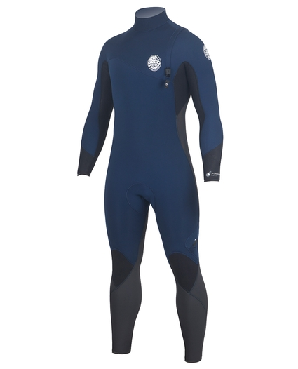 MENS FLASHBOMB ZIP FREE 2/2