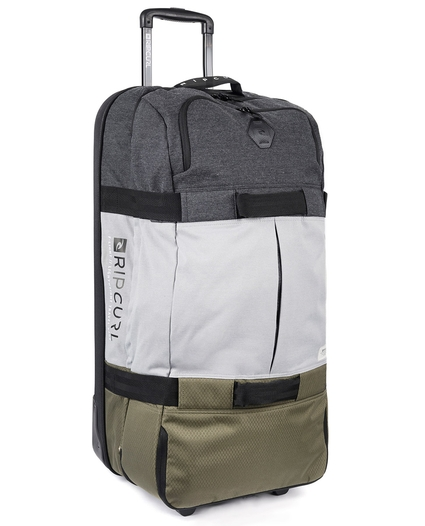 F-LIGHT 2.0 GLOBAL STACKA TRAVEL BAG