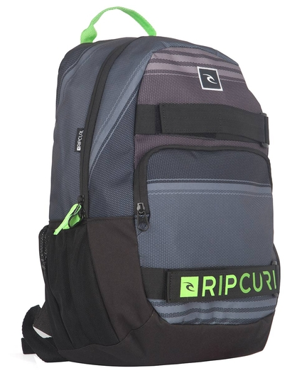 CORE MEDINA BACKPACK