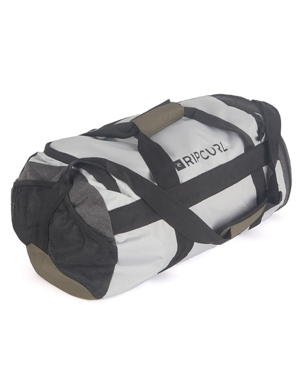 LARGE STACKA DUFFLE BAG