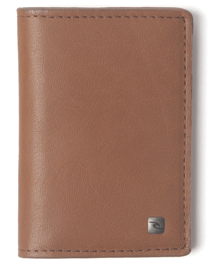 TALL SLIM WALLET