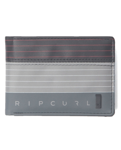 RIPPER SLIM ZF WALLET