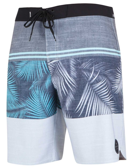 "MIRAGE DIVISION 20"" BOARDSHORTS"