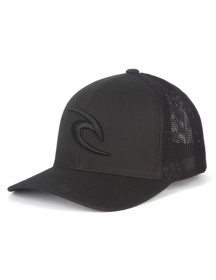 ICON FLEXFIT TRUCKER